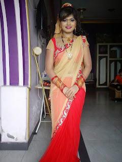 Bhojpuri Actress Nisha Dubey.jpg