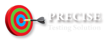 Precise Testing Solution