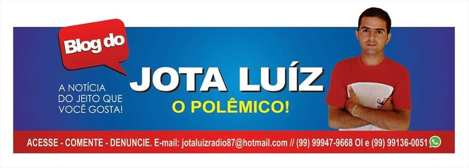 JOTA LUIS