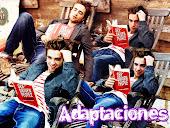 Adaptación - Todos los Rated