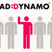 Ad Dynamo Paid Content: Addynamo Introduces PAID Content Revenue / Earning for Bloggers