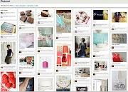 """Kas tas """"Pinterest"""" ir kaip juo naudotis?"""