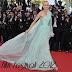 Cannes Film Festivali 2012: Açılıs Seremonisi