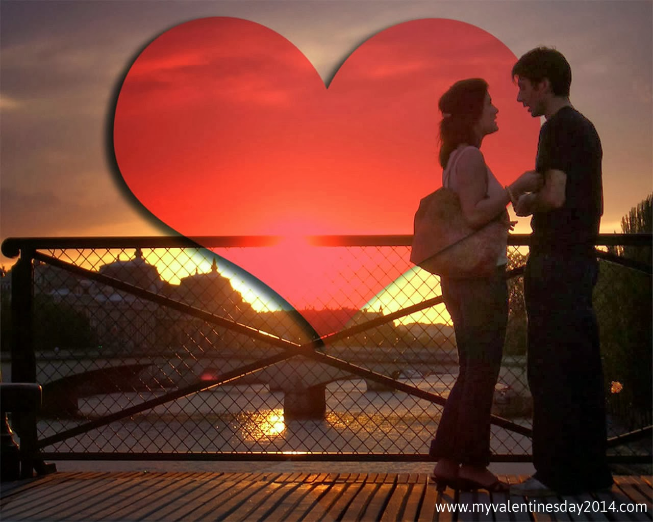 Download Special Hug Romantic Wallpapers  Apps Directories