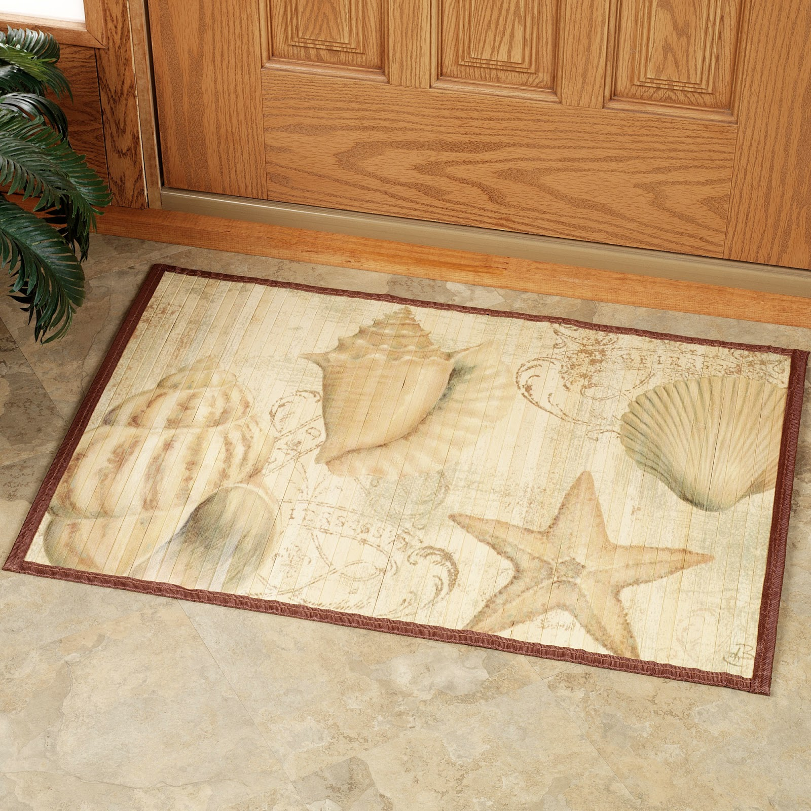 floor decor set bamboo floors installation mat best ideas idea home