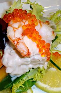 http://cosas-mias-y-demas.blogspot.com.es/2010/05/ataditos-de-salmon-y-langostino-con-sus.html