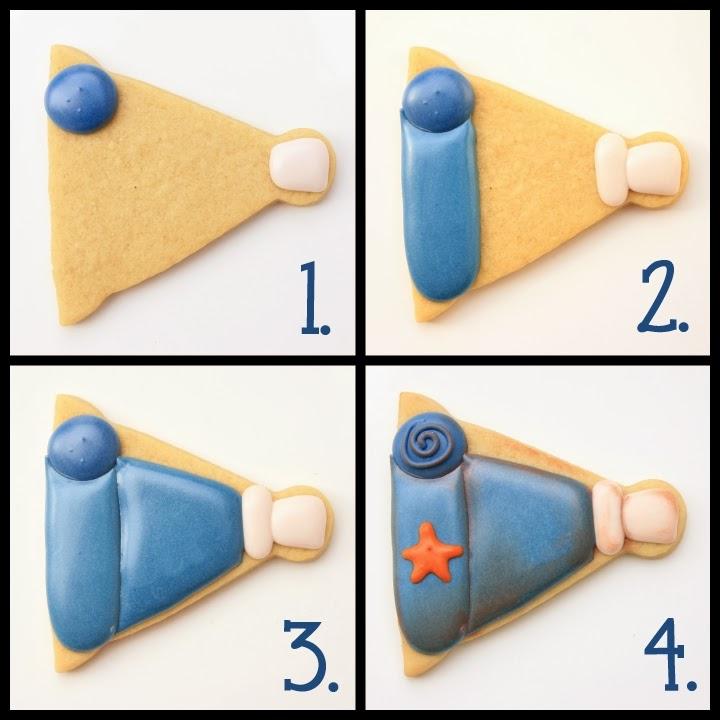 Swirl sugar cookies cookie swirl c po box 7934 cookie swirl c website