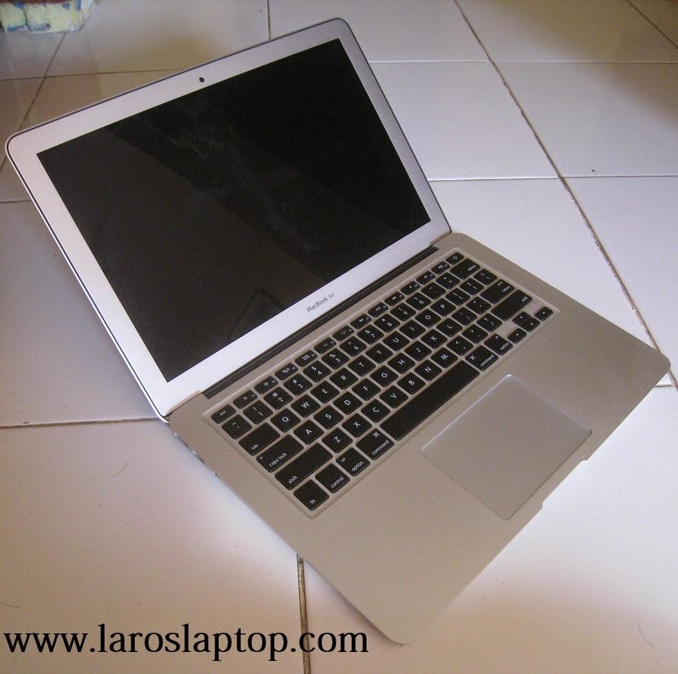 Macbook Air A1466 Core i5 2014