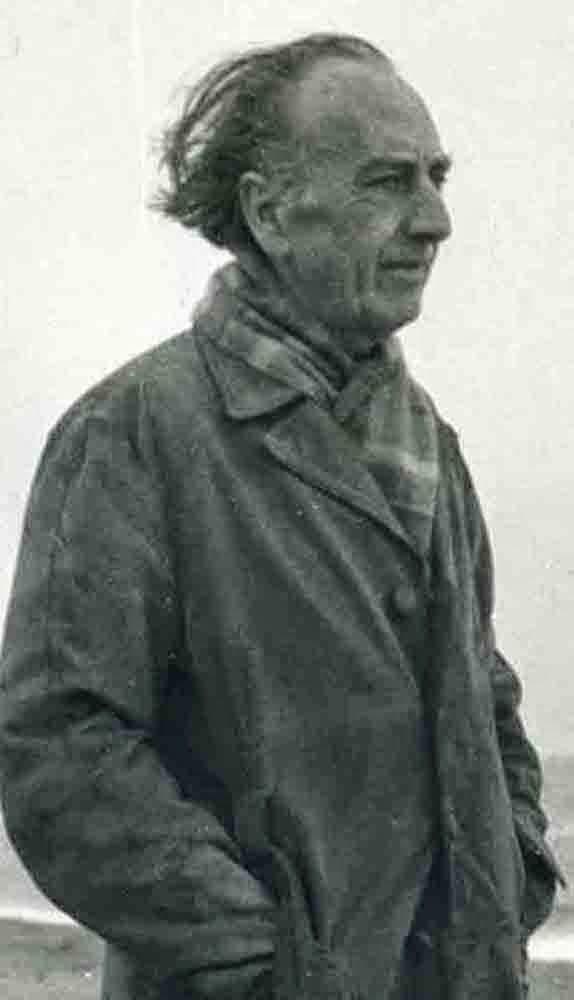 Agustí Bartra, Poetas catalanes, Poesía catalana