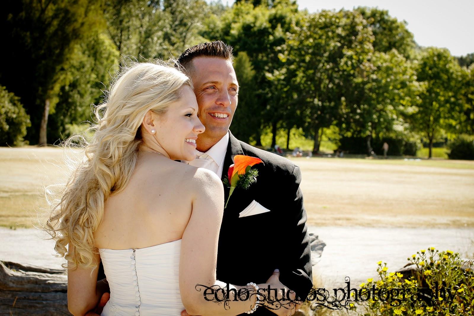 Stan and jamie wedding