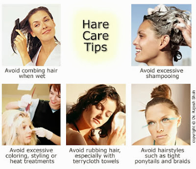 Hair care tips, anti dandruff shampoo, vitamin for hair, anti dandruff tips, healthy hair, hair fall, hair loss