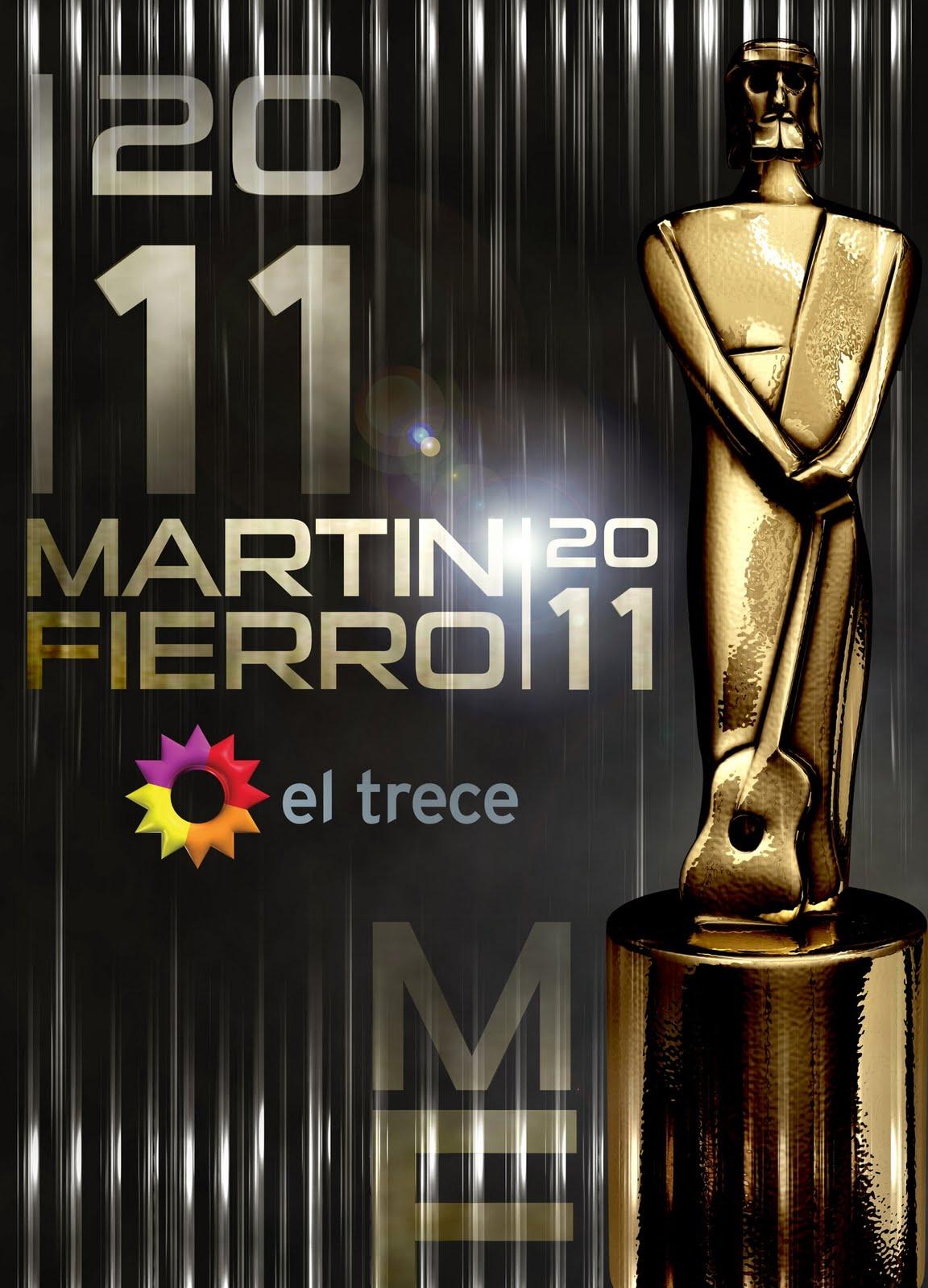 http://4.bp.blogspot.com/-LIe5Qss0NAc/TdfCPBmejAI/AAAAAAAAURU/5pqBQYhGrp4/s1600/Martin%2BFierro.jpg