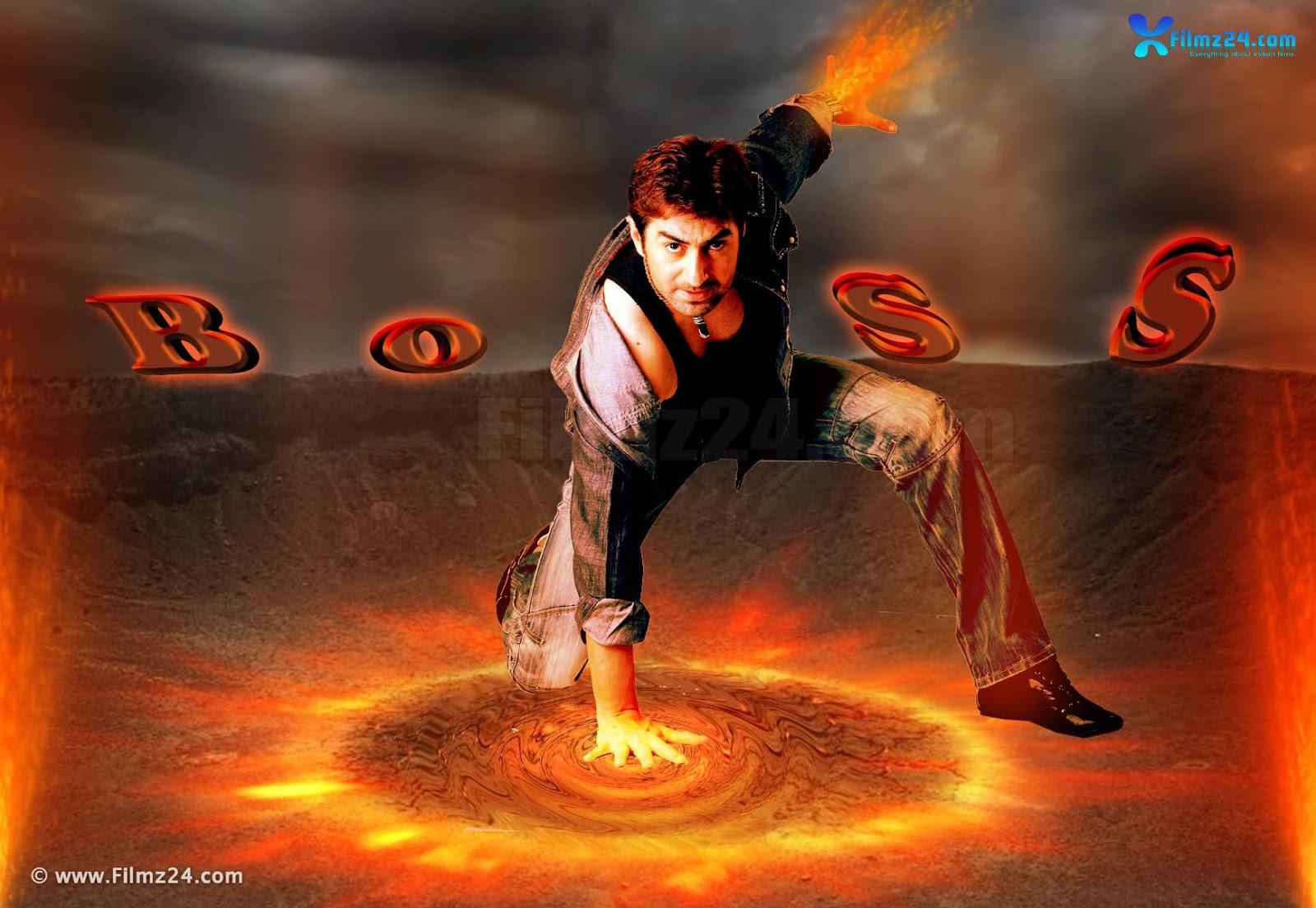 http://4.bp.blogspot.com/-LIgIlcEQr7U/UVPgTnGYDSI/AAAAAAAACKI/2cTq6eGZt-0/s1600/Jeet-Fire-Wallpaper.jpg
