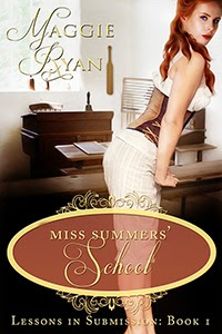 http://www.amazon.com/Miss-Summers-School-Lessons-Submission-ebook/dp/B00UB0Q7BK/ref=sr_1_1?ie=UTF8&qid=1426170296&sr=8-1&keywords=miss+summers%27+school