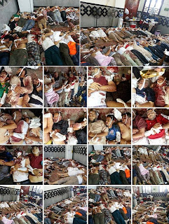 http://luar-negeri.kompasiana.com/2013/08/14/mesir-jadi-kolam-darah-jenderal-al-sisi-bantai-2200-rakyat-mesir-hanya-dalam-7-jam-583760.html