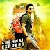 فيلم Chennai Express - مترجم تحميل ومشاهدة اون لاين