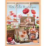 2010-2011 Idea Catalogue!