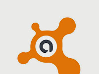 Free Download Avast! Free Antivirus 10.2.2215 Terbaru 2015