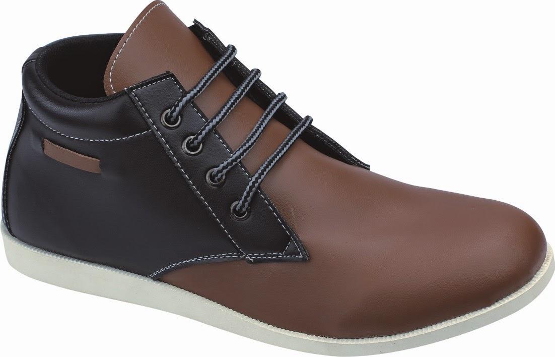 Jual Sepatu Casual Pria , Grosir Sepatu Casual Pria , Sepatu Casual Pria  Murah, Sepatu Casual Pria  Murah 2014