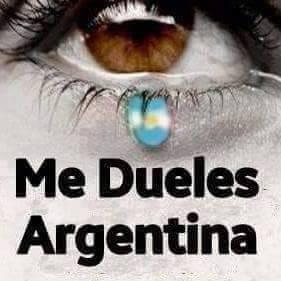 Macri representa la codicia neoliberal