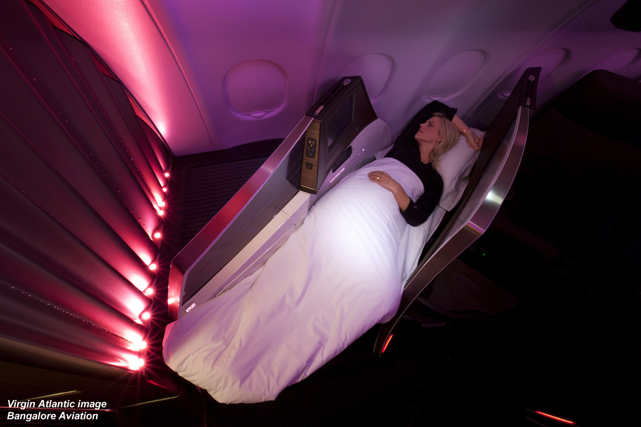 virgin australia planes with Virgin Atlantic To Deploy New 100 on Ryanair also The 10 Best Airlines For International Business Class in addition Fix Our Trains Now further Jetstar At Ten furthermore Qantas Pilots Back The Boeing 787 Dreamliner.