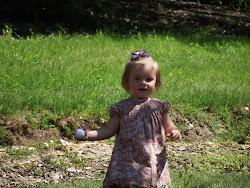 Abigail, 2
