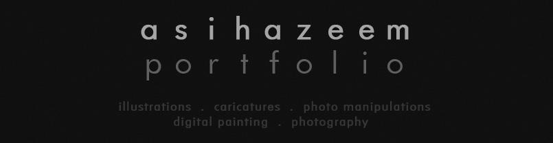 asihazeem.blogspot.com