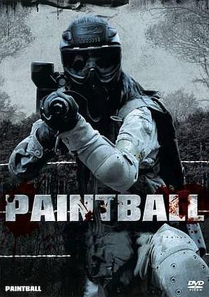 http://www.imdb.com/title/tt1205071/