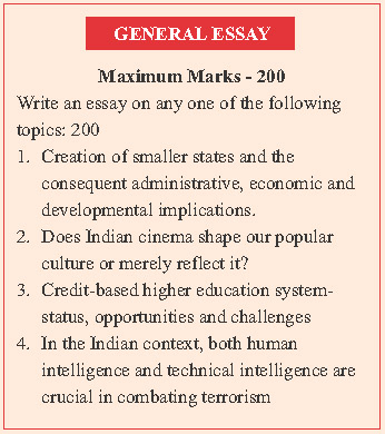question authority gre essay This page contains the issue topics for the  sample issue task sample essay  the well-being of a society is enhanced when many of its people question authority.