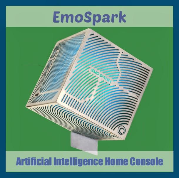 EmoSPARK Reviews - scamion.com