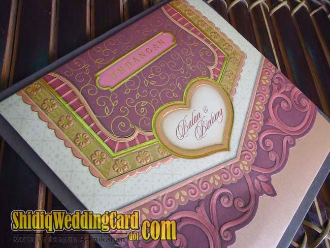 http://www.shidiqweddingcard.com/2014/04/semi-hardcover-ac-13.html