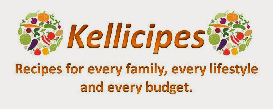 Kellicipes