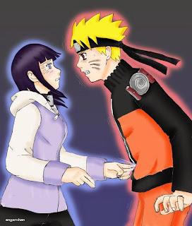 kisah cinta naruto hinata sakura dan sasuke