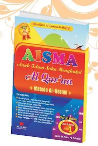 AISMA
