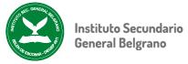 ISGB - Novedades al día...