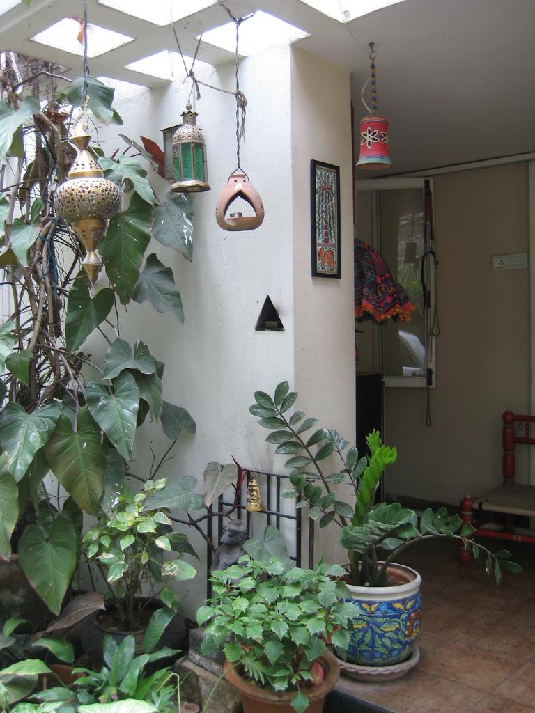 Lauren Garden Apartments Somerville Nj Review