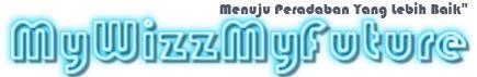 MywizzMyFuture