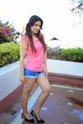 Prabhajeet Kaur Glamorous Photo shoot-thumbnail-51