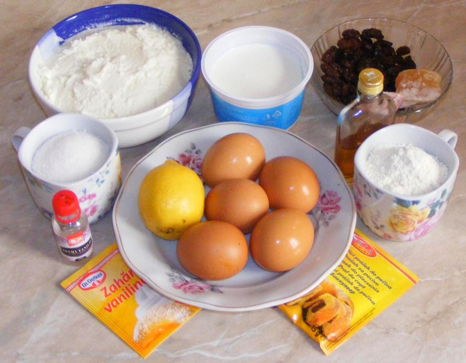pasca ingrediente, ingrediente pentru pasca, retete pasca, reteta pasca, pasca, cum se face pasca, cum se prepara pasca, cum facem pasca, retete de paste, retete culinare, preparate culinare, ingrediente pentru pasca fara aluat,