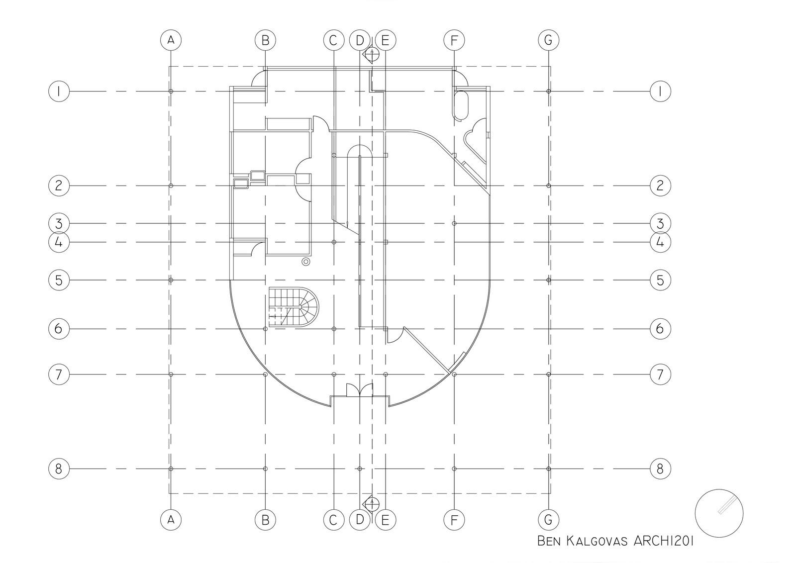 Masculine Bathroom Decorating Ideas. Image Result For Masculine Bathroom Decorating Ideas
