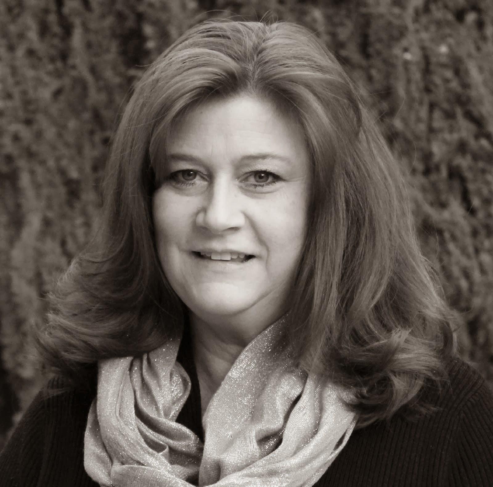 Karen L. - Blog Administrator