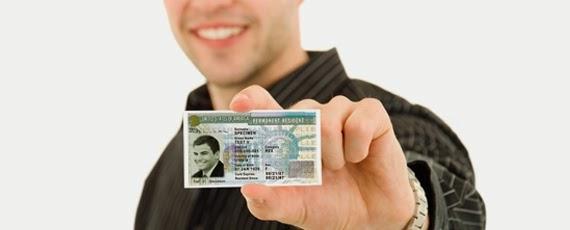 United States Immigration Visa Types
