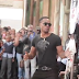 [VIDEO] Flavour - Shake (Behind the Scenes)