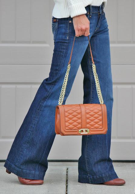 The perfect fall bag, Sept 2015, fashion blogger, handbag
