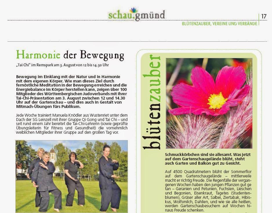 http://remszeitung.de/medien/download/fileid/1346