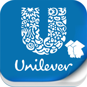 Unilever Careers and Job Vacancy in London UK 2015