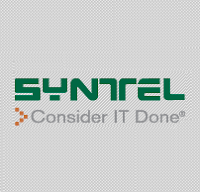 """Syntel"" Walk-in For Freshers As Software Trainee On 12th to 14th August @ Chennai"