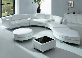 Cores-modernas-sofá