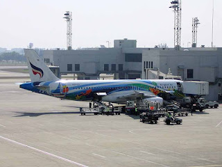 About Bangladesh, bangladesh tourism, Bangladeshi Knowledge, New Package From Emirates, Sundarban, travel bangladesh