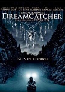 Người Giữ Giấc Mơ - Dreamcatcher